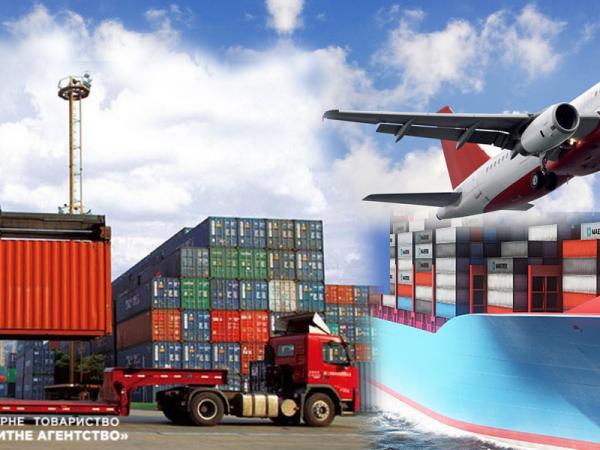 Хочете експортувати більше та плануєте виходити на нові ринки?